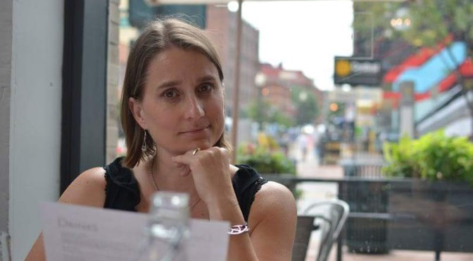 Caitlin Trussell.photog Becca Strang.The Kitchen Denver