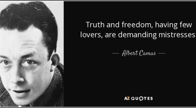 albert-camus-quote-re-truth-and-freedom-sermon-caitlin-trussell