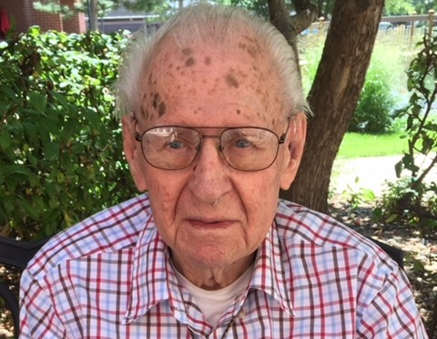 Torkel Palmer Attleson 1922-2018…Celebrating the Life of a Dear Saint-and-Sinner of the Greatest Generation*